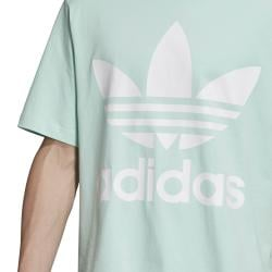 ADIDAS ORIGINALS OVERSIZED TEE - gallery 3