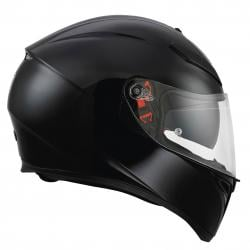 AGV K-3 SV Solid MPLK - gallery 1