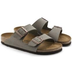 BIRKENSTOCK ARIZONA STONE - gallery 2