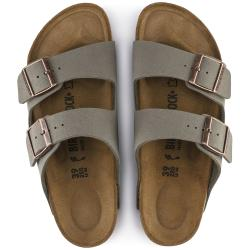 BIRKENSTOCK ARIZONA STONE - gallery 4