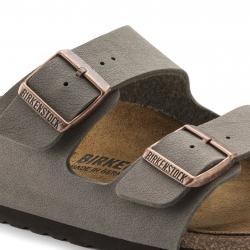 BIRKENSTOCK ARIZONA STONE - gallery 5