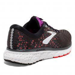 BROOKS GLYCERIN 17 W 1B059 - gallery 5
