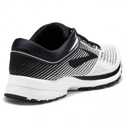 BROOKS LAUNCH 5  - gallery 2