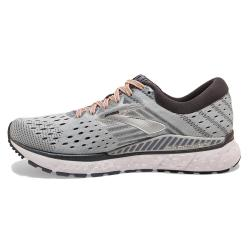BROOKS TRANSCEND 6 W - gallery 3