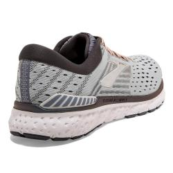 BROOKS TRANSCEND 6 W - gallery 4