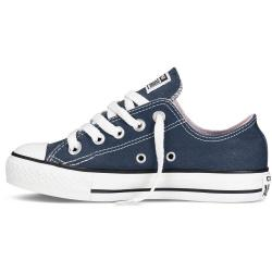 CONVERSE ALL STAR OX CANVAS B2 - gallery 2