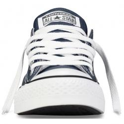 CONVERSE ALL STAR OX CANVAS B2 - gallery 3