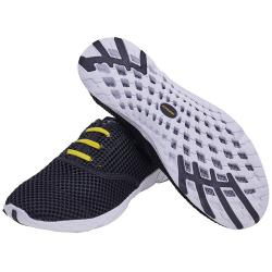 CRESSI AQUA SHOES BLACK/YELLOW - gallery 2