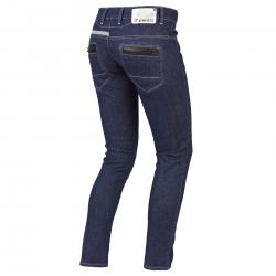 DAINESE D19 4K LADY JEANS  - gallery 1
