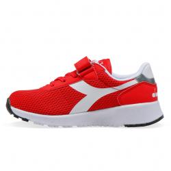 DIADORA EVO RUN PS 45031 - gallery 1