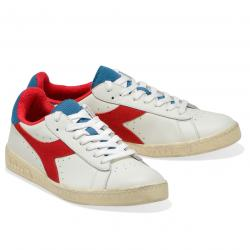 DIADORA GAME LOW USED - gallery 3