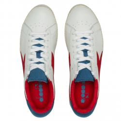 DIADORA GAME LOW USED - gallery 4