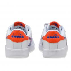 DIADORA GAME P PS 60050 - gallery 5