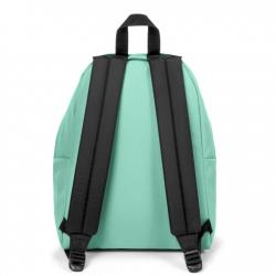 EASTPAK ORBIT  - gallery 1
