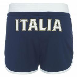 ERREA SHORT ITALIA WOMAN S/S - gallery 1