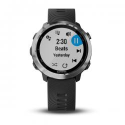GARMIN FORERUNNER 645M BLACK - gallery 1