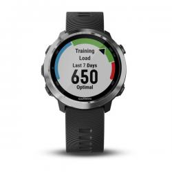 GARMIN FORERUNNER 645M BLACK - gallery 10
