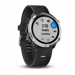 GARMIN FORERUNNER 645M BLACK - gallery 2