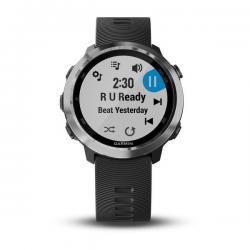 GARMIN FORERUNNER 645M BLACK - gallery 3