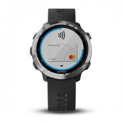 GARMIN FORERUNNER 645M BLACK - gallery 5