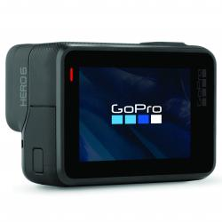GO PRO HERO6 BLACK - gallery 1