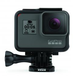 GO PRO HERO6 BLACK - gallery 3