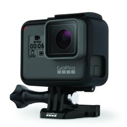 GO PRO HERO6 BLACK - gallery 4