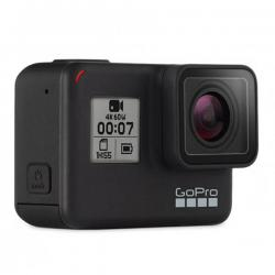 GO PRO HERO7 BLACK WITH SD CARD - gallery 5