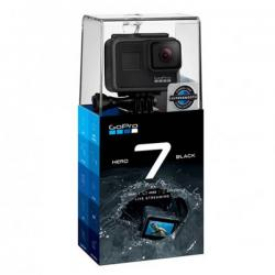 GO PRO HERO7 BLACK WITH SD CARD - gallery 7