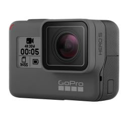 GOPRO Hero5 Black + Micro SD 32GB - gallery 1