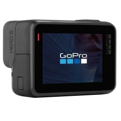 GOPRO Hero5 Black + Micro SD 32GB - gallery 3