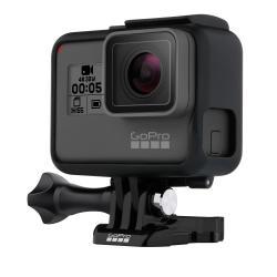 GOPRO Hero5 Black + Micro SD 32GB - gallery 5
