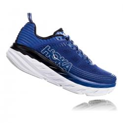 HOKA ONE ONE BONDI 6  - gallery 1