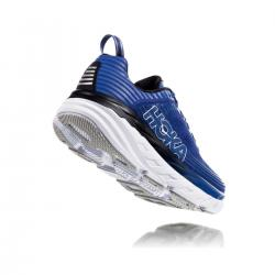 HOKA ONE ONE BONDI 6  - gallery 2
