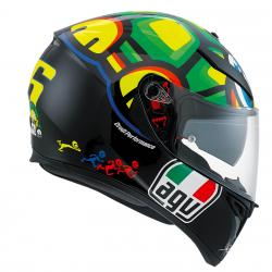 AGV K-3 SV Top MPLK - gallery 1