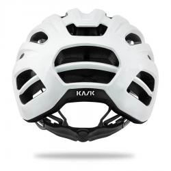 KASK Caipi - gallery 2