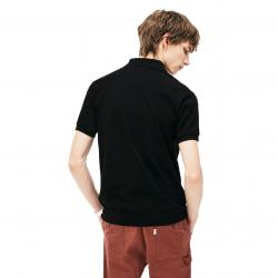 LACOSTE SHORT SLEEVE POLO SHIRT L1212 - gallery 1