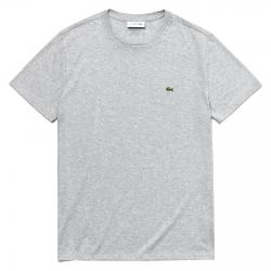LACOSTE MM MAN T-SHIRT - gallery 2