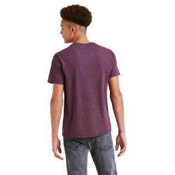 LEVI'S HOUSEMARK GRAPHIC TEE - gallery 1