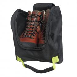 MARSUPIO SHOULDER BAG SHOES / HELMET - gallery 3