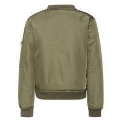 NAME IT BOMBER JACKET - gallery 1