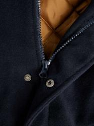NAME IT NKMMOLS JACKET1  - gallery 3