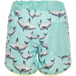 NAME IT NMMZHARKA SHORTS - gallery 1