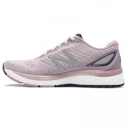 NEW BALANCE 880 PINK - gallery 1
