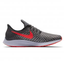 NIKE AIR ZOOM PEGASUS 35 - gallery 2
