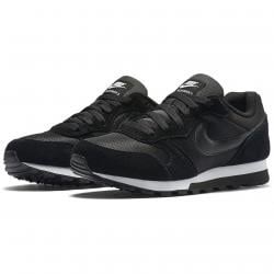 NIKE MD RUNNER 2 WMNS - gallery 3