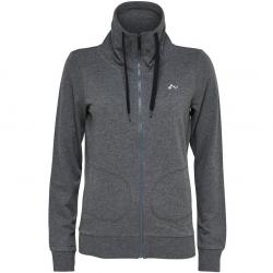 ONLY ONPLINA HIGH NECK SWEAT - gallery 1