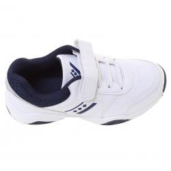 RUCANOR SPORT SHOES MATCHPOINT TENNIS SHOES - gallery 2
