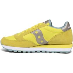 SAUCONY JAZZ 'O WOMAN - gallery 1