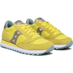 SAUCONY JAZZ 'O WOMAN - gallery 2